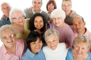 group_of_older_people_500x333